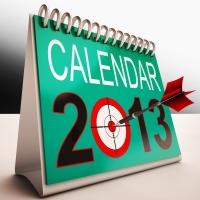 calendar_graphic_200