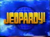 jeopardy_200