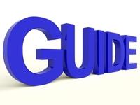 guide_200