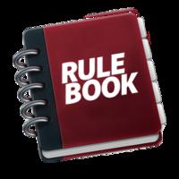 RuleBook_200