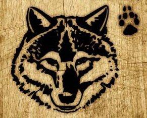 wolf_woodburn