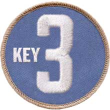 District-Key-3-Patch