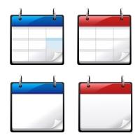 calendar_icons_200