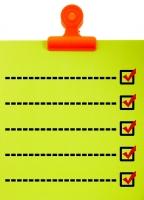 checklist_200