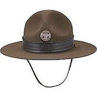 campaign_hat