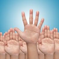 raised_hands_200