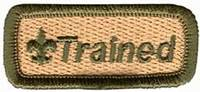 trained_patch_200
