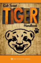 new_tiger_handbook_200
