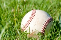 baseball_in_grass_200