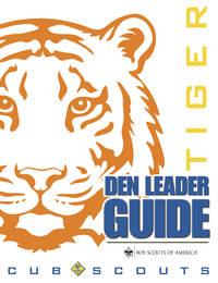 TigerDenLeaderGuide_200