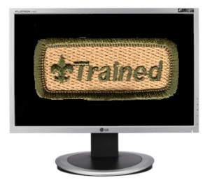 trained_monitor