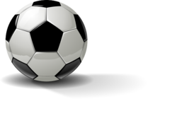 soccerball_250