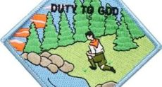 """What is """"Duty to God""""?"""