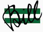 Green_Bar_Bill_signature