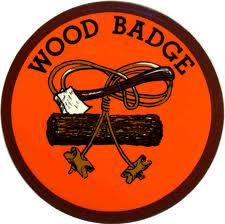 woodbadge_orange