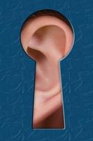 earspy_200