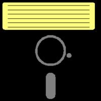 floppy_200