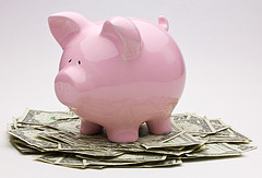 Financial practices for units: Non-profit status and sales tax