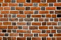 brickwall200