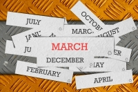 march_200