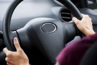 steeringwheel_200