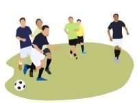 soccerteam_200