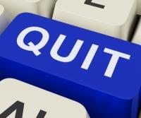quitkey_200