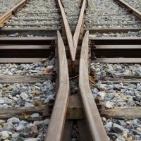 railtracks_200