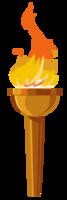 torch_200