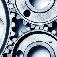 gears_200
