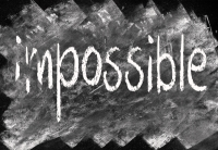 im_possible_200