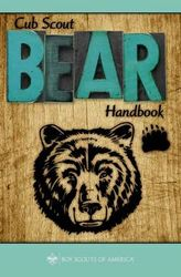 new_bear_book_250