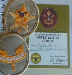 first_class_rank_card_badges_c250