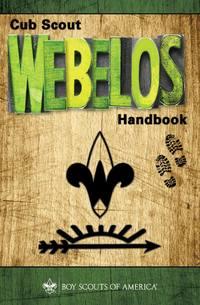 webelos_200