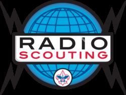 Scouting and Amateur Radio meet at Dayton