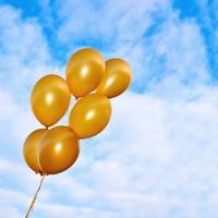 balloons_200