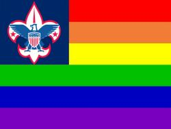 rainbow_flag_with_bsa_logo_250