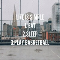 eat_sleep_playbball_200