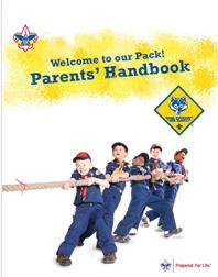 Do you need a policy handbook?