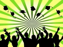graduation_250