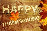 Happy_Thanksgiving_200