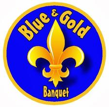 Image result for Blue and Gold banquet