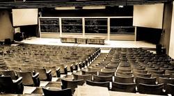 auditorium_250