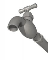 faucet_200
