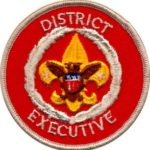 patch-district-executive-294x300