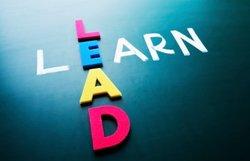 learn+lead250