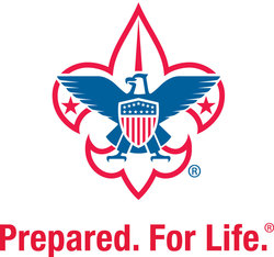Image result for boy Scouts Be prepared