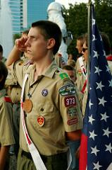scoutsalutesflag_stevendepolo